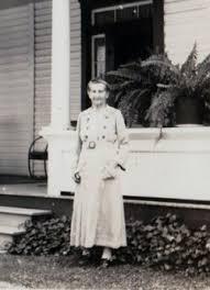 Amanda Jerusha Loy Pugh (1856-1938) - Find A Grave Memorial