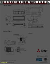 pj homebrew wiring diagram wiring library bmw e36 dme wiring diagram box diagram 2003 lincoln town car wiring diagram bmw