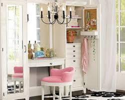 ... Teen Dressing Room Designs Simple Dressing Room Designs Beautifull ...