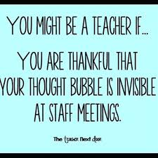 Teacher Quotes Funny New Teacher Quotes Funny Enchanting Teacher Quotes Funny And Funny