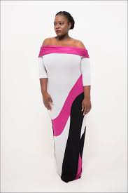 find cheap plus size clothing 10 fabulous places to buy plus size fashion in south africa