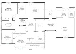 wheelchair accessible bathroom floor plans. I Haven\u0027t Updated This Floor Plan To Show The Flip Flopped Locations Of Mud Room And Half Bath At Back My Studio Yet, But Focus Here Is On Wheelchair Accessible Bathroom Plans O