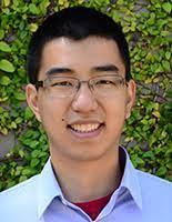 Jonathan Kao – UCLA Graduate Programs in Bioscience (GPB)