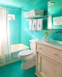 Coral Bathroom Decor Dark Turquoise Bathroom