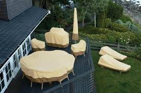 covermates outdoor furniture covers. Covermates Patio Furniture Covers From Home Depot Outdoor Australia .