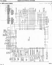 subaru legacy alternator wiring wiring diagrams best subaru coil wiring schematic nice sharing of wiring diagram u2022 vw bus alternator wiring subaru legacy alternator wiring