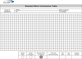 Work Worksheets Free Worksheets Library | Download and Print ...