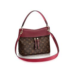 louis vuitton bags. tuileries besace louis vuitton bags