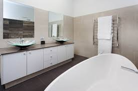 Laminex Kitchen New Bathroom Cabinets Vanities Australian Made Design Supply