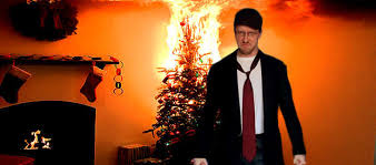 The Christmas Tree   Channel Awesome   FANDOM Powered By Wikia