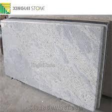 kashimir white kitchen countertops india white granite tops