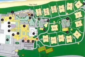 yucatan peninsula resort maps tripadvisor Cancun Resort Map 2017 Cancun Resort Map 2017 #41 cancun resort map 2017