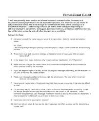 Resume Tell Me About Yourself Examples Beautiful Photography