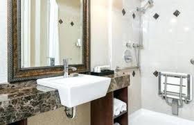 Ada Bathroom Design Ideas Best Inspiration