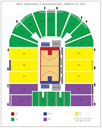 79 Efficient Auburn Basketball Arena Seating Chart