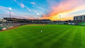 Thirsty Thursday Nights At Tincaps Baseball Games Visit