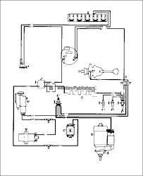 vw beetle wiring diagram 1973 vw beetle wiring diagram wiring Vw Type 1 Wiring Diagram 74 super beetle wiring diagram 1974 vw beetle fuse box diagram vw beetle wiring diagram vw 1967 vw type 1 wiring diagram