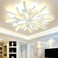 led ceiling light morn ceiling light salon home lighting led ceiling lamp led ceiling lights menards led ceiling light