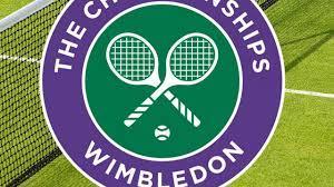 Wimbledon-Finale: Angelique Kerber – Serena Wiliams live im ZDF -  ZDFmediathek