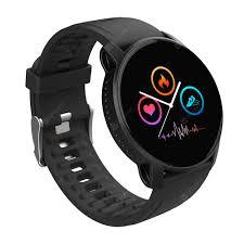 <b>New W9 Smart Watch</b> Sport Watch Band Heart Rate Monitor Call ...