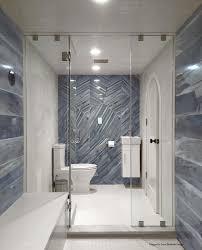Tile By Design Brazilian Tiger Blue Tech 24x48 Porcelain Tile By Joyce