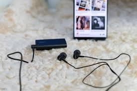 QC] Săn Tai nghe bluetooth Sony, máy hút bụi Samsung, FPT Play Box+,... với  giá chỉ
