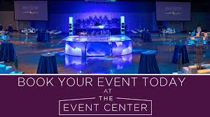 Rivers Casino Event Center Seating Chart Rivers Casino Pittsburgh