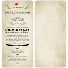 Sprüche Für Hochzeitseinladungskarten Spruche Fur Einladungskarten