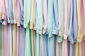 Bildresultat för pastellfärger