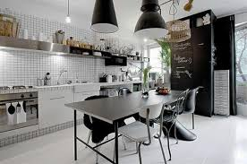 Modern Kitchen Design Trends Ideas Transforming Kitchen