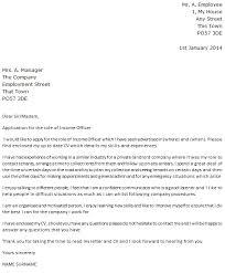 cover letter for librarians library supervisor cover letter cover letters for supervisor