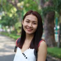 Vy Nguyen - QA Engineer - Lazada Group | LinkedIn