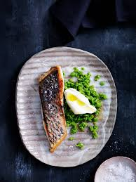 Australian Fish & Seafood Cookbook ...