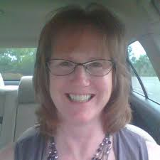 Gail Hancock on Etsy