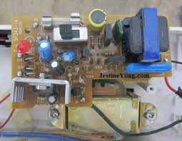 lithonia emergency ballast wiring diagram wiring diagram and l and 4 t12 ho magic fluorescent ballast wiring