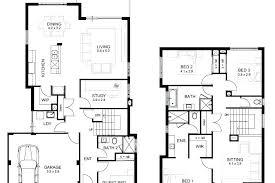 sample house design floor plan 2 bedroom floor plans sample house designs floor plans philippines sample house design floor plan sample