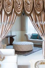 curtains white ds red curtains short curtains tab top curtains curtains for windows beautiful tab
