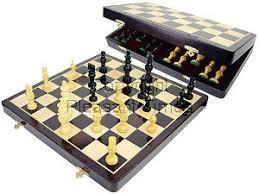 artistic wood pieces design. Globe Design Artistic Ebony Chess Set Pieces 4\ Wood M