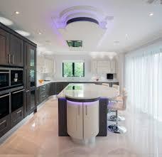 Modern Kitchen Ceiling Lights Kitchen Contemporary Kitchen Ceiling Lights 10 Contemporary