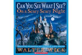 i spy kids book 9 great books for kids of i spy kids book 343