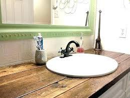 bathroom plumbing fixtures best beautiful impressive double vanity tops and top in black pipe fix installing bathroom plumbing fixtures
