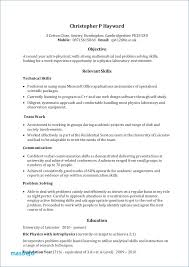 targeted resume examples targeted resume example resume threeroses us