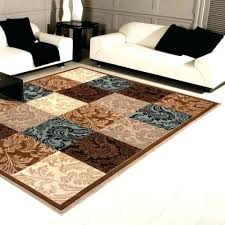 6x9 area rugs area rugs area rug area rug s area rugs for target area 6x9 area rugs