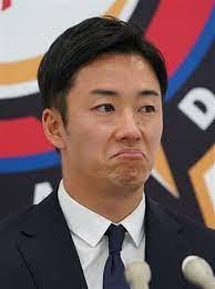 斎藤 佑 樹 年俸