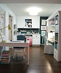 home office craft room ideas. iheart organizing home office craft room ideas