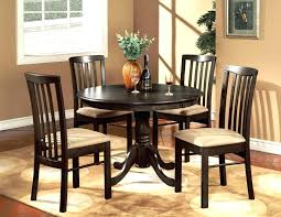 36 inch square dining table inch round dining table and chairs best round kitchen table sets options image of inch 36 square extendable dining table