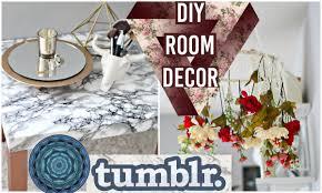 diy tumblr room decor 2016 okbedrooms com