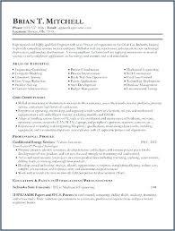 Oilfield Resume Samples Oilfield Resume Samples Oil Gas Engineer