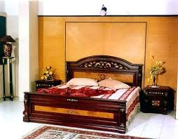 India Bedroom Simple Bed Design Indian Bedroom Ideas Tumblr . India Bedroom  Bedroom Amazing Furniture Design ...