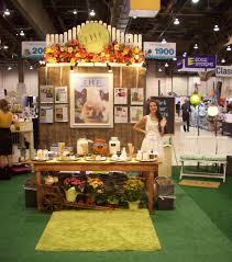 picturesque gift and home decor trade shows or other ideas laundry